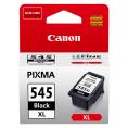 Canon 545 XL