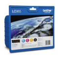 BROTHER LC985 Multipack