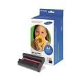 Samsung Ribbon cartridge & Photo paper A6