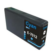 EPSON T7012 Cyaan