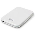 LG HXD5 500 GB