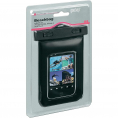 Goobay Beachbag for Iphone