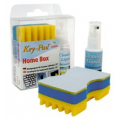 Indafa Key-Pad  homebox CLEANING KIT