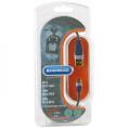 Bandridge Premium Micro USB B Cable