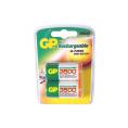 Batterij GP Rechargeable C 2Stuks
