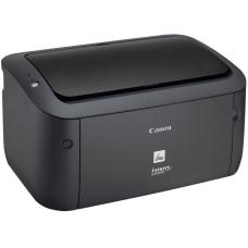Canon LBP 6030 B