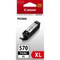 CANON PGI-570XL BK