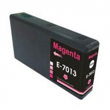 EPSON T7013 Magenta
