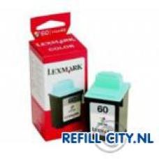 Lexmark 60