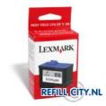 LEXMARK 18L0000E NO.88