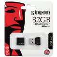 Kingston DataTraveler 32GB Micro