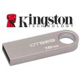 Kingston DataTraveler 16GB SE9